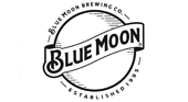 beer_bluemoon